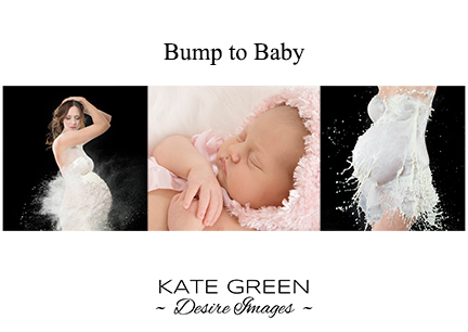 a-2017-bump-to-baby
