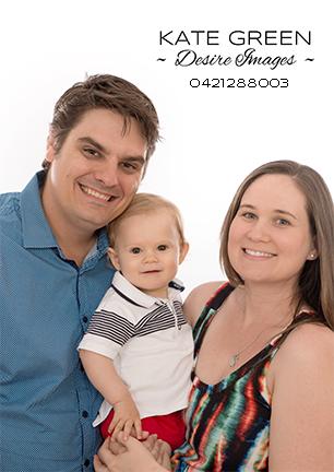 a-2017-families-3